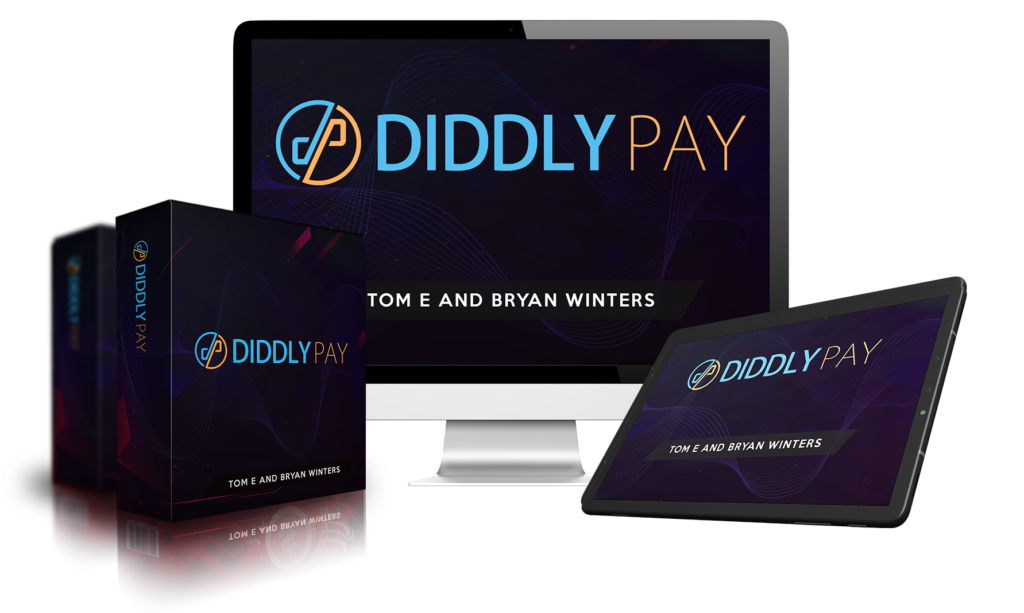 diddlypay al Cheeseman review